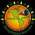 hempamerica (@hempamerica) Avatar
