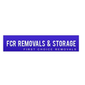 First Choice Removals & Storage, (@fcrremovals) Avatar