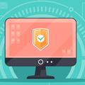 Some best software,antivirus and email website (@jollyjoseph21) Avatar