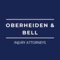 Oberheiden & Bell Injury Attorneys (@oberheidenbell1) Avatar
