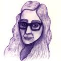 Karla (@cadno) Avatar