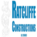 Ratcliffe Constructions Pty Ltd (@ratcliffeconstructions) Avatar