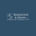Remington & Dixon, PLLC (@remingtondixon) Avatar