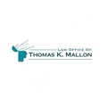 Law Office Of Thomas K. Mallon (@lawofficetowson) Avatar