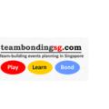 Team Bonding  (@teambondingsg) Avatar