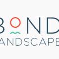 Bondi Landscapes - Landscape Architecture (@bondilandscapes) Avatar