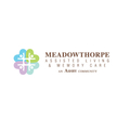 Meadowthorpe Assisted Living and Memory Care (@meadowthorpeassistedliving) Avatar
