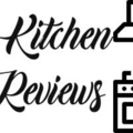 All Kitchen Review (@allkitchenreview) Avatar
