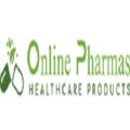 Online Pharmas (@onlinepharmas) Avatar