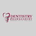 Dentistry Hawkesbury (@dentistryathawkesbury) Avatar