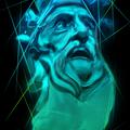 Roberto Aybar (@mrbonni) Avatar