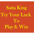 Satta King (@satta_kingindia) Avatar
