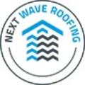 Next Wave Storm Damage Roofing (@nwsdrfountain) Avatar