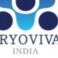 Cryoviva India (@cryoviva) Avatar