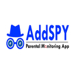 AddSpy Parental Tracking App (@addspy) Avatar