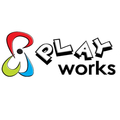 Play Works            (@playworks) Avatar