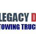 Legacy Detroit Towing Truck Service (@charolettegra) Avatar