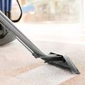 Carpet Cleaning Reservoir (@carpetcleangreservoir) Avatar