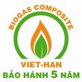 viethancomposite (@viethancomposite) Avatar