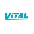 Vital Titanium  (@vitaltitanium) Avatar