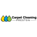 Carpet Cleaning Preston (@carpetcleaningpreston) Avatar