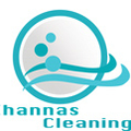 House & Office Cleaning Woodcliff Lake (@officecleaning00) Avatar