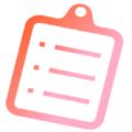 PaperWritingService (@paperwritingservice) Avatar