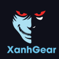 XanhGear (@xanhgear) Avatar