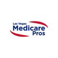 Las Vegas Medicare Pros (@medicarepros) Avatar