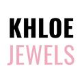 KHLOE JEWELS (@khloejewels) Avatar