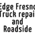 Edge Fresno Truck repair and Roadside (@edgefresno) Avatar