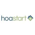 HOA Start (@hoastartwebsite) Avatar