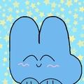 (@_foury_) Avatar