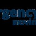 Emergency Movinfg  (@movecorp1) Avatar