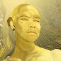 @toraphmoses Avatar