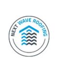Next Wave Storm Damage Roofing (@nwsdrcastlerock) Avatar