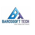 Barcosoft Tech (@barcosofttech) Avatar