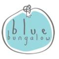 (@bluebungalow) Avatar