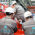 Beston Machinery (@bestonmachinery) Avatar