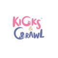 Kicks & Crawl (@kicksandcrawl) Avatar