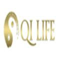 QI Life Store (@qilifestore) Avatar