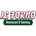 Il Forno Restaurant And Catering (@ilforno) Avatar