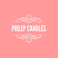 Prilep Candles (@prilepcandles) Avatar