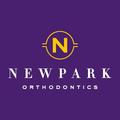 Newpark Orthodontics (@newparkortho) Avatar