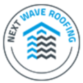 Next Wave Multi Family Roofing (@nwmfrjohnstown) Avatar