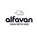 AlfaVan (@alfavanmovers) Avatar