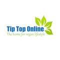 Tip Top Online (@tiptoponline) Avatar