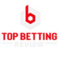 top betting sites (@topbettingsites) Avatar