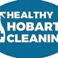 (@healthyhobartcleaning) Avatar
