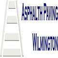 Asphalt Paving Wilmington (@asphaltpavingnc) Avatar